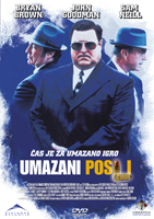 Umazani posli - Dirty Deeds