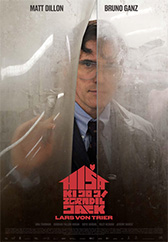 Hiša, ki jo je zgradil Jack / The House That Jack Built