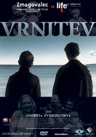 Vrnitev / The Return