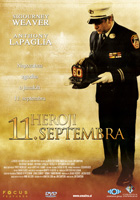 Heroji 11. septembra - The Guys