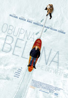 Obupna belina - The Big White