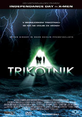 Trikotnik - Triangle