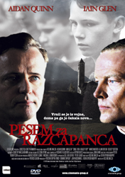 Pesem za razcapanca - Song for a Raggy Boy