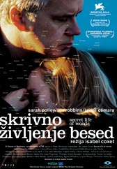 Skrivno življenje besed / Secret Life of Words
