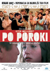 Po poroki - After The Wedding