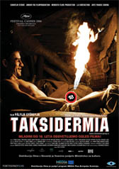 Taksidermija - Taxidermia