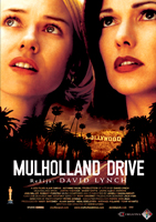 Mulholland Drive / Mulholland Drive