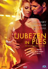 Ljubezen in ples - Love N' Dancing