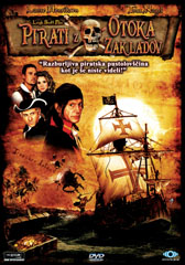 Pirati z otoka zakladov - Pirates of Treasure Island