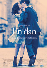 En dan - One day