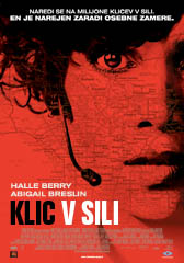 Klic v sili / The Call