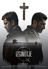 Izginotje - A Conspiracy of Faith