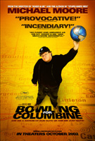 Bovling za Columbine / Bowling for Columbine